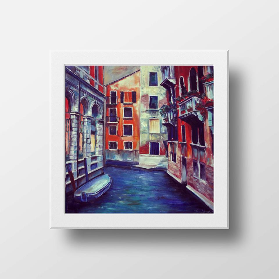 Venice-Mocks-Up-Frame-Sbd