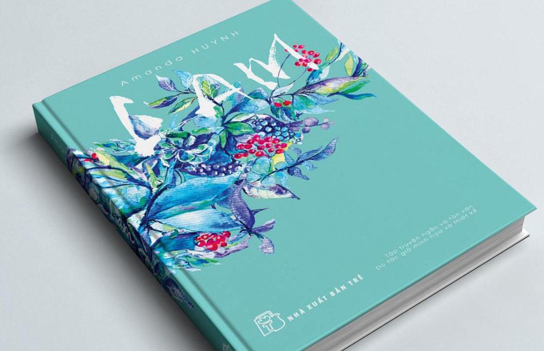lam-book