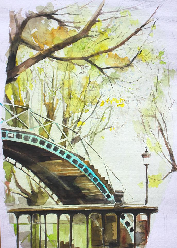 Sketch-Canal-Saint-Martin