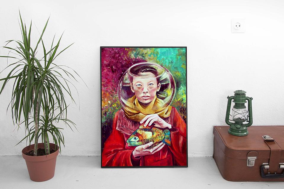 uoc-mo-binh-than-oil-painting-3